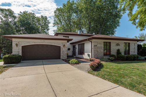 113 56th, Downers Grove, IL 60516