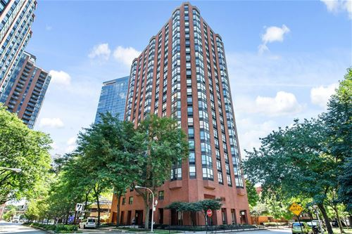 901 S Plymouth Unit 1503, Chicago, IL 60605 South Loop