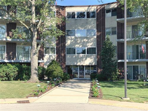 5540 Walnut Unit 5C, Downers Grove, IL 60515