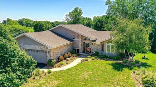 3505 W Nettle Creek, Morris, IL 60450