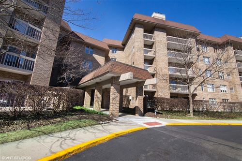 1280 Rudolph Unit 3C, Northbrook, IL 60062