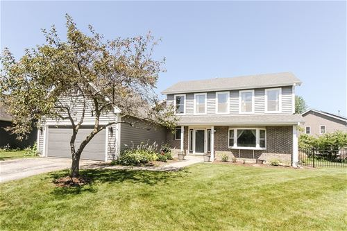 2030 Oak Tree, Lake Villa, IL 60046