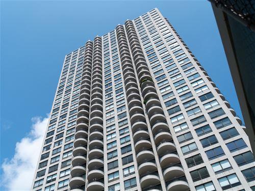 2020 N Lincoln Park West Unit 30C, Chicago, IL 60614 Lincoln Park