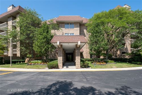 1250 Rudolph Unit 3B, Northbrook, IL 60062