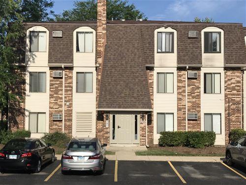259 W Court Of Shorewood Unit 1-B, Vernon Hills, IL 60061