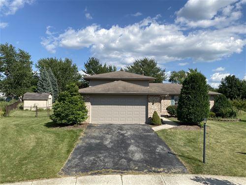 7837 Wheatfield, Frankfort, IL 60423