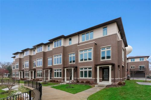 7820 Madison, River Forest, IL 60305