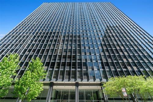 900 N Lake Shore Unit 912, Chicago, IL 60611 Streeterville