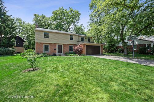 427 Woodvale, Deerfield, IL 60015