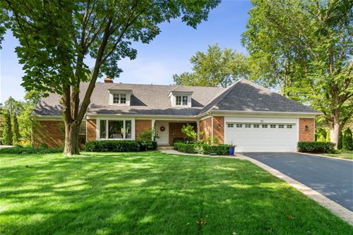 50 Heron, Lake Forest, IL 60045