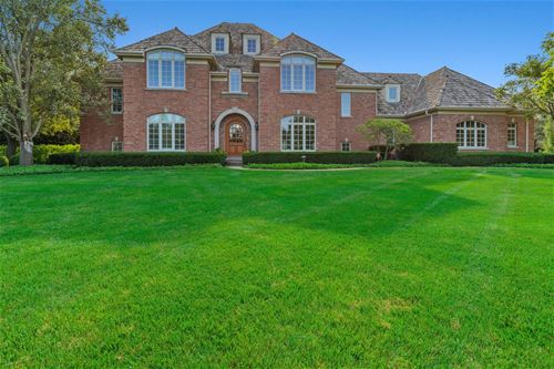 1051 Newcastle, Lake Forest, IL 60045