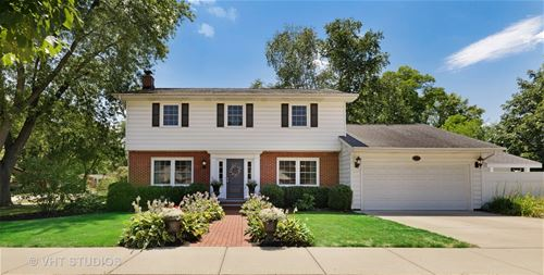 718 N Fairview, Mount Prospect, IL 60056