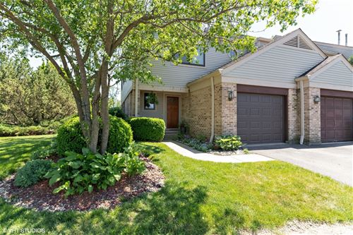 1430 Waukegan, Deerfield, IL 60015