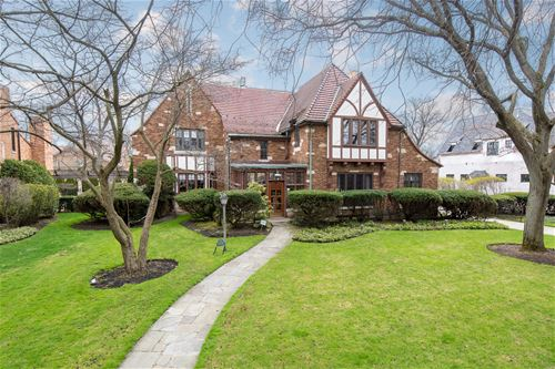 1131 Franklin, River Forest, IL 60305