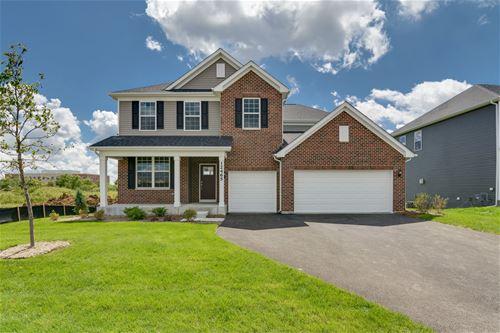 24614 W Prairie Grove, Plainfield, IL 60544