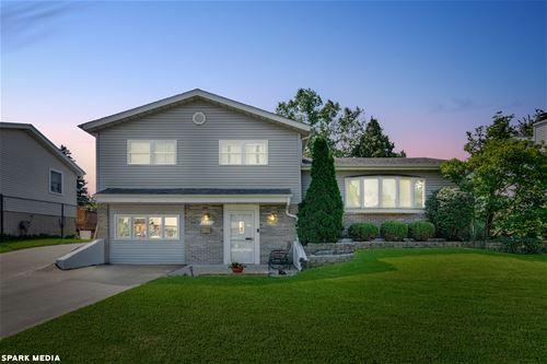 8827 Beechnut, Hickory Hills, IL 60457
