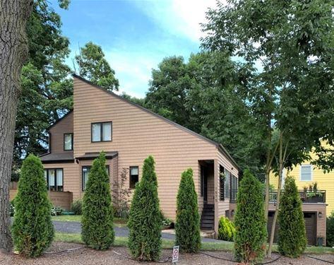 1575 Sheridan, Highland Park, IL 60035