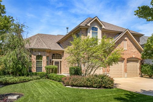 1003 Fox Chase, St. Charles, IL 60174