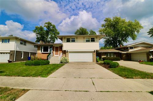 10313 Long, Oak Lawn, IL 60453