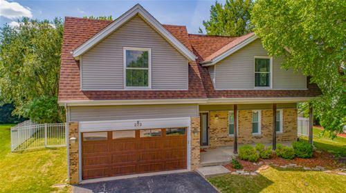 273 Hickory Oaks, Bolingbrook, IL 60490