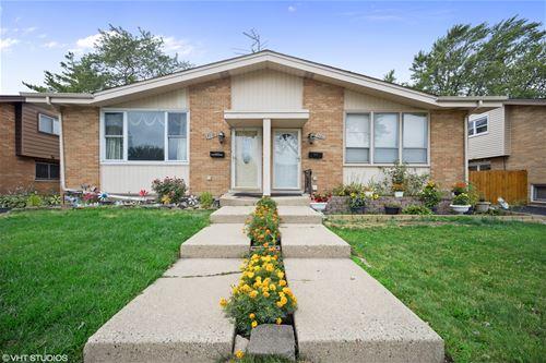 9338 N Parkside, Des Plaines, IL 60016