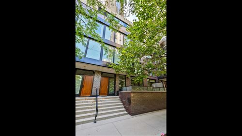 204 N Park Unit 204, Chicago, IL 60601 New Eastside