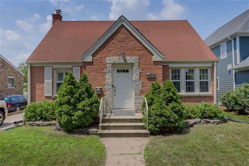 682 S Hillside, Elmhurst, IL 60126