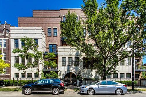 3823 N Ashland Unit 203, Chicago, IL 60613 Lakeview