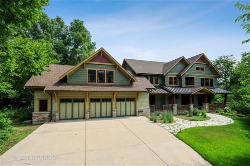 4015 Highland, Downers Grove, IL 60515