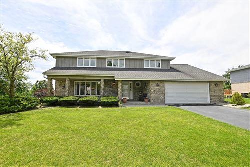 12115 White Pine, Homer Glen, IL 60491