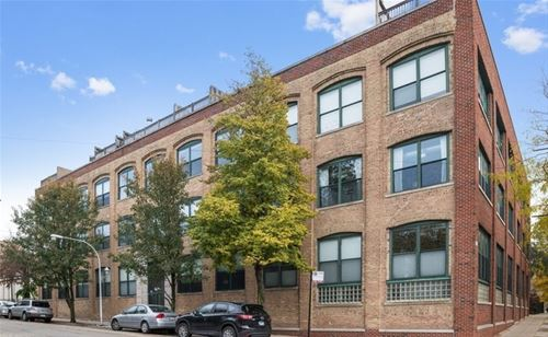 3201 N Ravenswood Unit 204, Chicago, IL 60657 West Lakeview