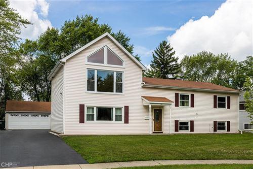 318 Greenbrier, Vernon Hills, IL 60061