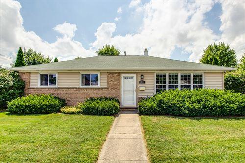 1011 E Villa, Des Plaines, IL 60016