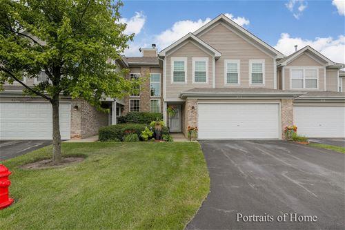 153 Castlewood, Roselle, IL 60172