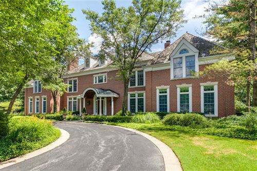 1671 Alexis, Lake Forest, IL 60045