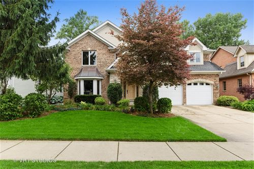 1232 N Illinois, Arlington Heights, IL 60004