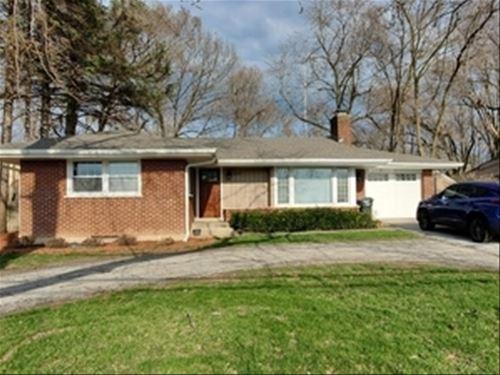 1253 Sunset Ridge, Northbrook, IL 60062