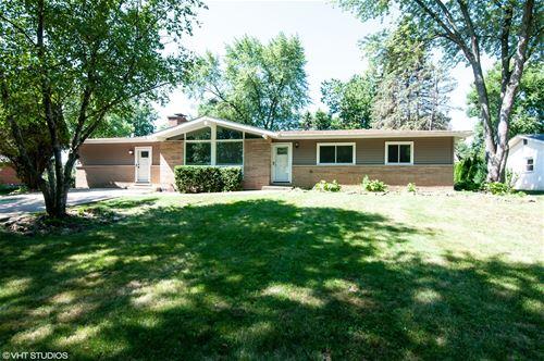 114 Oak, Bloomingdale, IL 60108