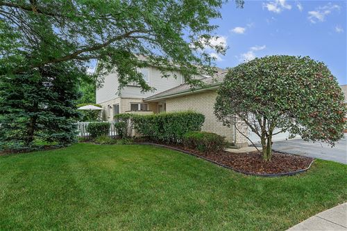 7701 W 158th, Orland Park, IL 60462