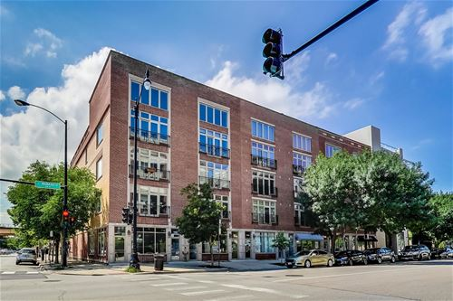 1926 S Wabash Unit 3, Chicago, IL 60616 South Loop