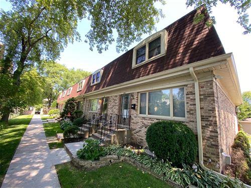 1815 W Lunt Unit 5, Chicago, IL 60626