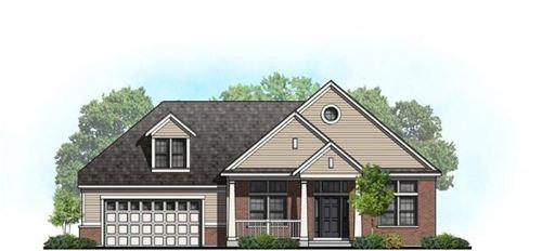 1731 Provenance, Northbrook, IL 60062