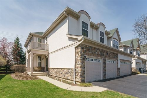 426 Shadow Creek, Vernon Hills, IL 60061
