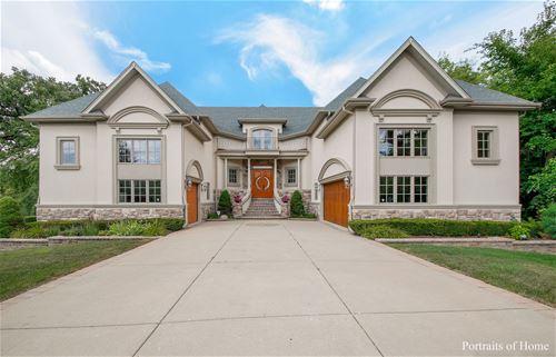 415 Hobson, Naperville, IL 60540