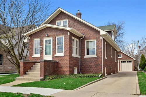 226 S Dunton, Arlington Heights, IL 60005