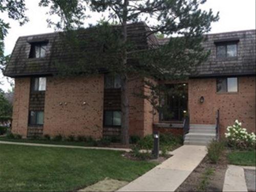 5 Oak Creek Unit 2103, Buffalo Grove, IL 60089