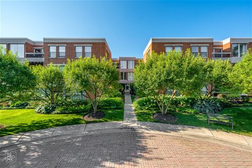 1925 Lake Unit 201, Wilmette, IL 60091