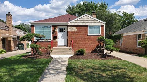 349 Morris, Bellwood, IL 60104