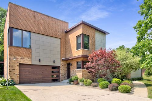 1231 59th, Downers Grove, IL 60516