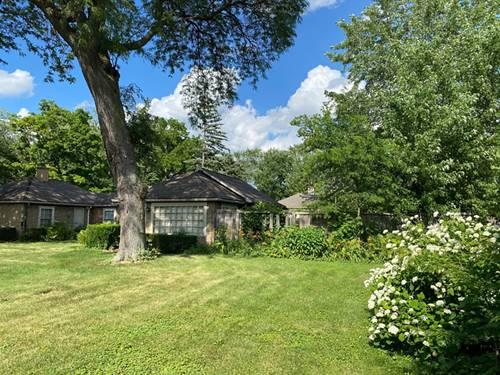 1847 & 187 Webster, Des Plaines, IL 60016